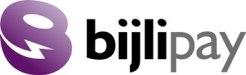 Bijlipay - Blog