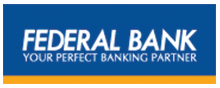 Fedral-bank